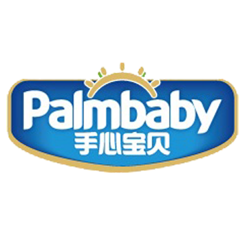 brend_Palmbaby