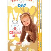 miTOmi Day XL (12-20 кг) 36 шт